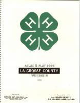 Title Page, La Crosse County 1978